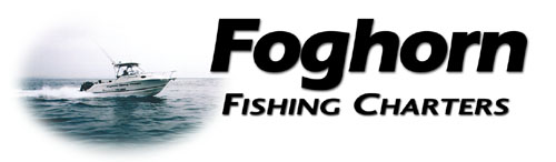 Salmon Fishing Charters in Victoria, BC
